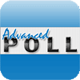 advancepoll