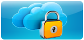 security feature of cloud flare