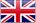 United Kingdom Shared Web Hosting Plans