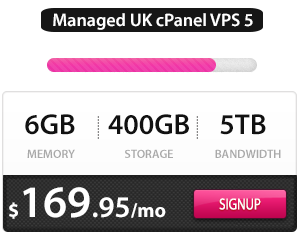 managed-UK-cpnel-vps-5