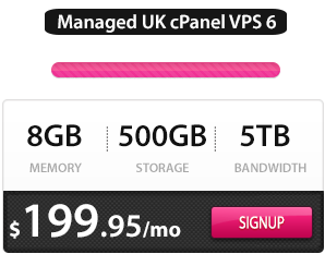 managed-UK-cpnel-vps-6