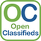 openclassifieds