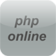 phponline
