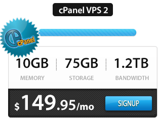 fully managed cpanel vps our cpanel vps are fully managed comes with ...