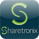 sharetronix