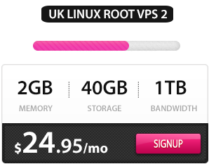 uk-linux-vps2