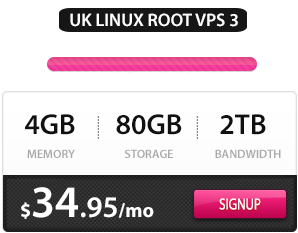 uk-linux-vps3