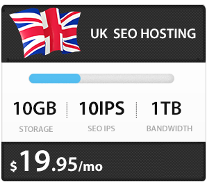 uk-seo-host