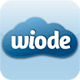 wiode