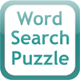 wordsearchpuzzle