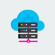 Reseller Hosting with CloudFlare CDN - FREE SSL Railgun