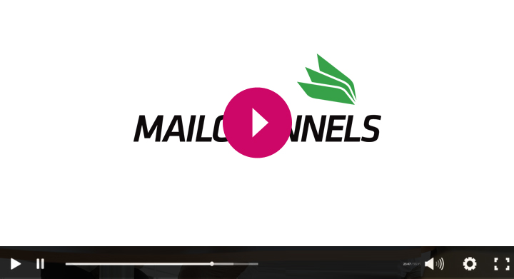 Introduction to MailChannels