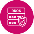 Basic DDOS Protection