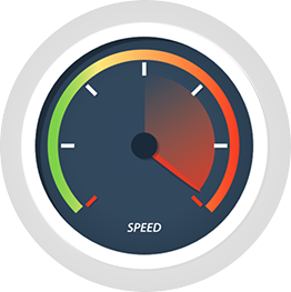 LiteSpeed Cache for WordPress